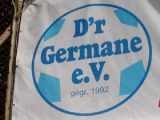 SV Germania Salchendorf Förderverein D'r Germane
